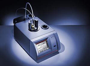 Callisto 100 – Anton-Paar